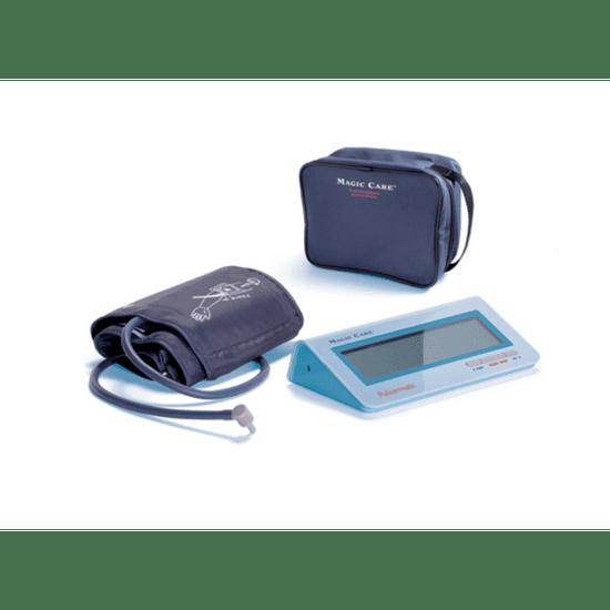Magic Care PULSARMATIC Ramenní tlakoměr