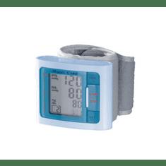 Magic Care MINIPULSAR Zápěstní tlakoměr