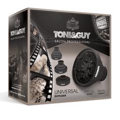 Toni&Guy TONI&GUY, Univerzálny difuzér pre sušiče vlasov