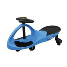 NILS Fun balance Car BC881, modrý