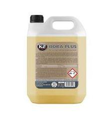 K2 K2 BORA PLUS 5 kg - umývací prostriedok