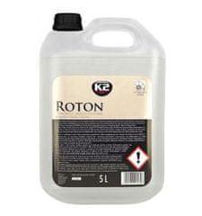 K2 K2 ROTON 5 l - profesionálny čistič diskov kolies