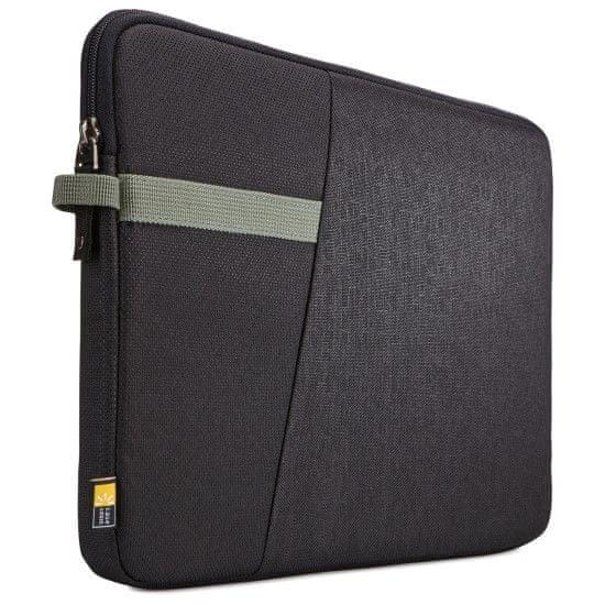 "Case Logic Ibira pouzdro na 14"" notebook IBRS114K (CL-IBRS114K)"