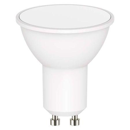Emos LED žarnica Classic MR16 4,5 W GU10, nevtralno bela