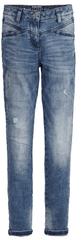 s.Oliver detské džínsy