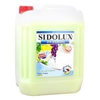Sidolux Sidolux 5l Universal mix vůní