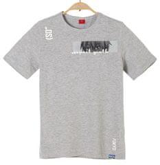 s.Oliver dětské tričko