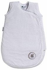 Candide vreća za spavanje, velcro, 52cm 55 cm