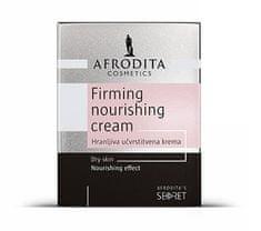Kozmetika Afrodita Secret hranjiva krema za učvršćivanje, 50 ml