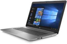 HP ProBook 470 G7 (8MH45EA)