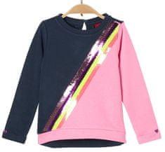 s.Oliver dievčenský sveter