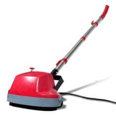 shumee 5 v 1 Stroj na čištění a leštění podlahy, s dvojitou hlavou