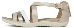 Geox sandały damskie Sandal Vega D02R6D 0PVHH
