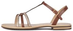 Geox dámske sandále Sozy D022CG 01JMA