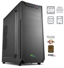 PCplus Magic namizni računalnik (139664)