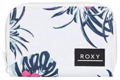 ROXY Dámska peňaženka Dear Heart Bright White Badami ERJAA03707-WBB4