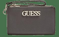 Guess ženski novčanik SWVG73 01570, crni