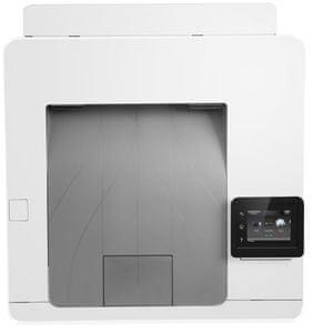 Tiskárna HP Color LaserJet Pro M255dw (7KW64A), barevná , laserová, duplex, vhodná do kanceláří