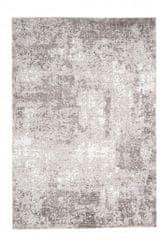 Obsession Kusový koberec Opal 913 taupe