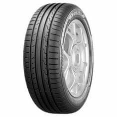 Dunlop guma Sport BluResponse 205/60R16 92H, godišnja