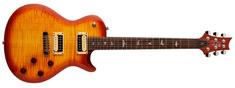PRS SE 245 VS Elektrická kytara