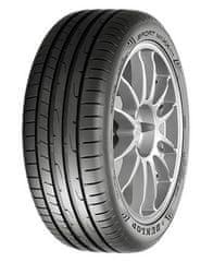 Dunlop guma Sport Maxx RT 2 235/45ZR18 98Y, XL, MFS, godišnja