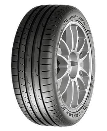 Dunlop guma Sport Maxx RT 2 245/40R19 98Y, MO, XL, MFS, NST, letna
