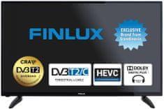 FINLUX 32FHD4020