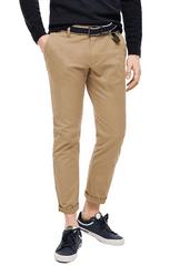 s.Oliver pánské kalhoty 13.002.73.4693