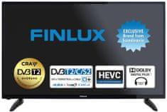 FINLUX Telewizor 32FHD4560