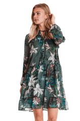 b.young dámske šaty Hale 20807455