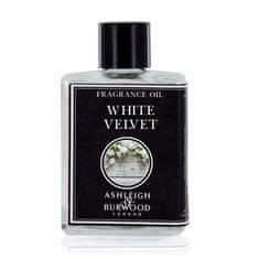 Ashleigh & Burwood Olejek eteryczny WHITE VELVET (biały aksamit)