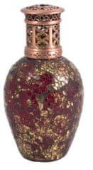Ashleigh & Burwood Duża lampa katalityczna SANGRIA