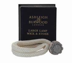 Ashleigh & Burwood Náhradný kahan do velkej katalytickej lampy