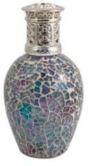 Ashleigh & Burwood Duża lampa katalityczna FAIRY DUST
