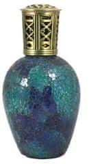 Ashleigh & Burwood Duża lampa katalityczna DEEP SEA