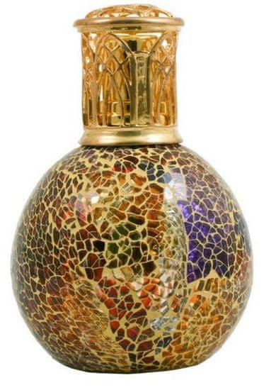 Ashleigh & Burwood Veľká katalytická lampa EGYPTIAN SUNSET