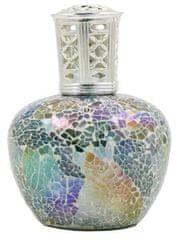 Ashleigh & Burwood Duża lampa katalityczna FAIRY MAGIC
