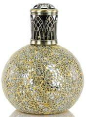 Ashleigh & Burwood Bardzo duża lampa katalityczna TREASURE CHEST, XL