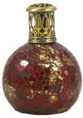 Ashleigh & Burwood Malá katalytická lampa DRAGON'S EYE