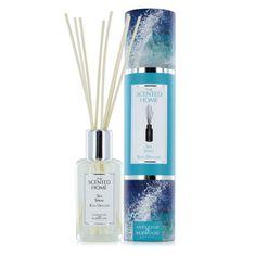 Ashleigh & Burwood Difuzér THE SCENTED HOME - SEA SPRAY (mořský sprej), 150 ml