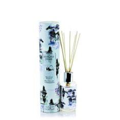 Ashleigh & Burwood Difuzér ARASHIYAMA BAMBOO - JAPANESE COLECTION (limited edition), 150 ml