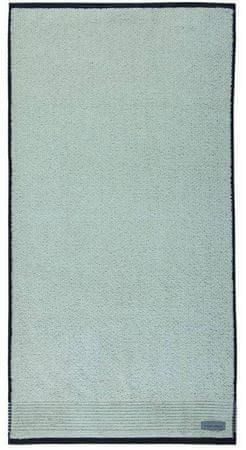 Möve EDEN kopalna brisača 80x150 cm
