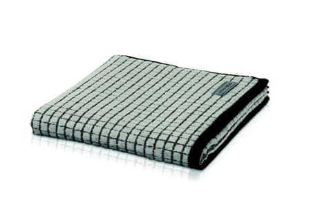 Möve Ręcznik kąpielowy EDEN z kostką 80x150 cm