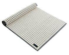 Möve EDEN fürdőszoba szőnyeg kocka 60x100 cm