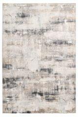 Obsession Kusový koberec Salsa 691 grey