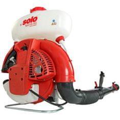 SOLO Sprayer Fogger Solo master 452-03