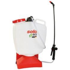 SOLO Akkumulátoros permetező solo 441
