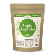 GreenFood Probio Whey protein 500g