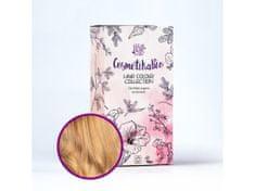 Cosmetikabio Cosmetikabio Henna, złoty blond 100 g